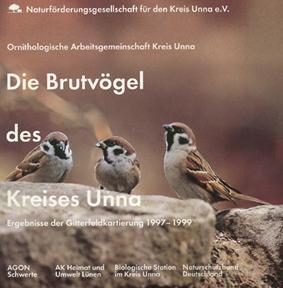 http://archiv.01.oagkreisunna.de/bilder/bva.jpg